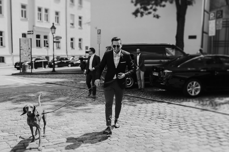 Hochzeitsfotograf-freie-Trauung-München-0004