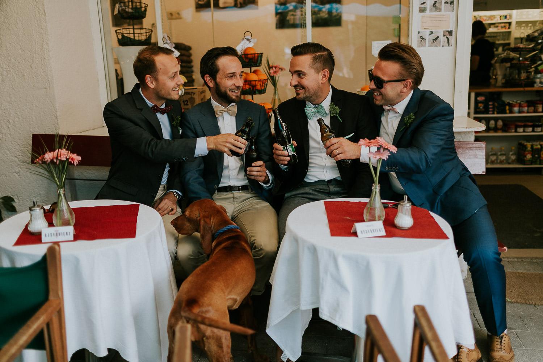 Hochzeitsfotograf-freie-Trauung-München-0005