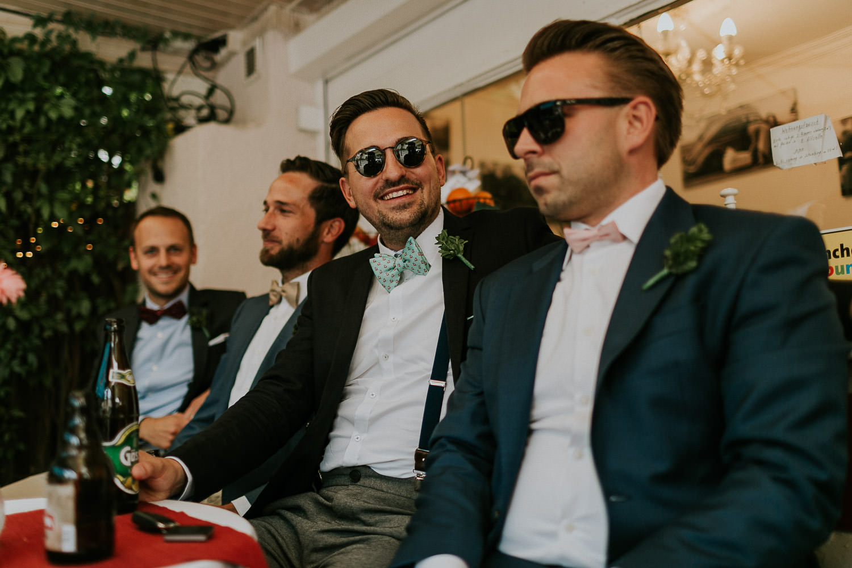 Hochzeitsfotograf-freie-Trauung-München-0006