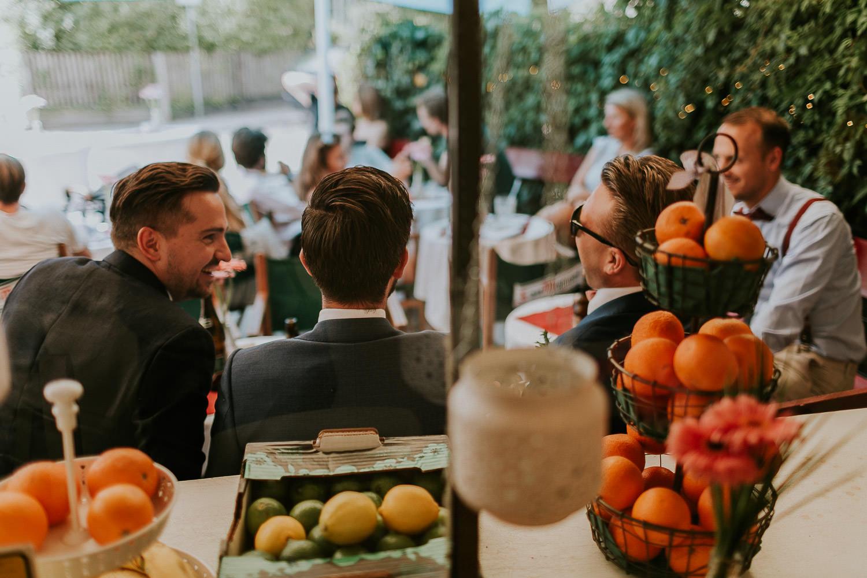 Hochzeitsfotograf-freie-Trauung-München-0009
