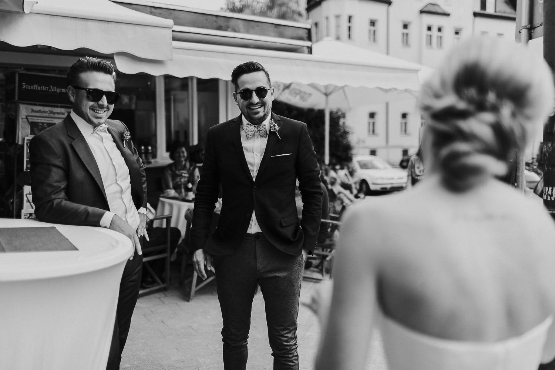 Hochzeitsfotograf-freie-Trauung-München-0012