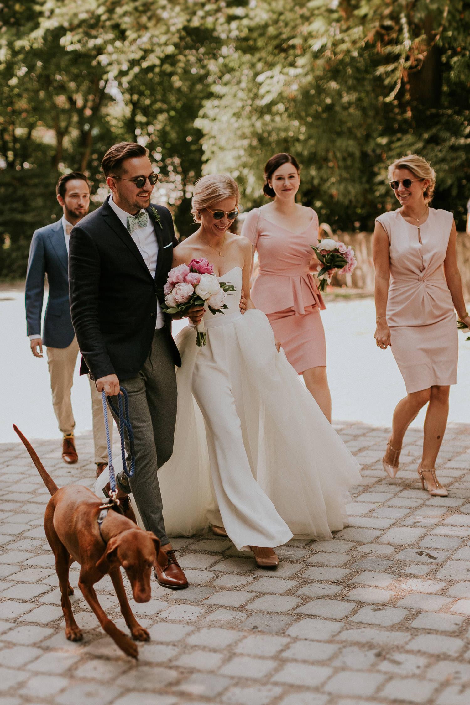 Hochzeitsfotograf-freie-Trauung-München-0015