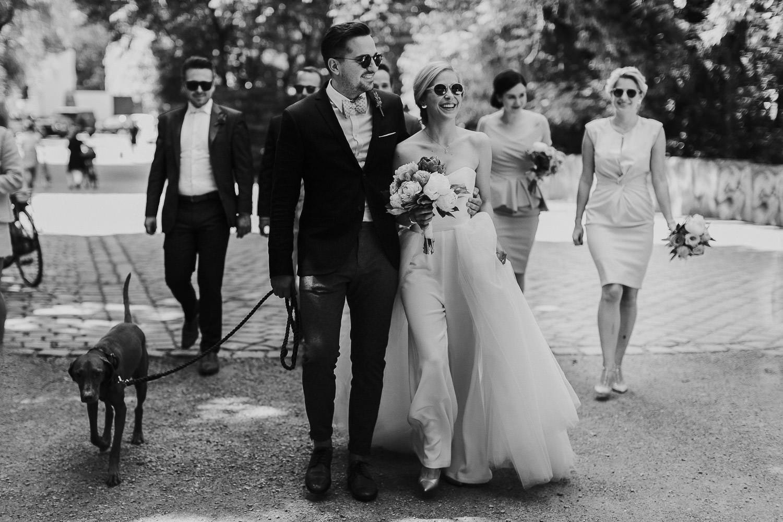 Hochzeitsfotograf-freie-Trauung-München-0016