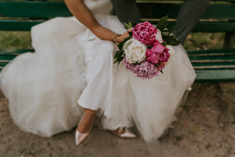 Hochzeitsfotograf-freie-Trauung-München-0020