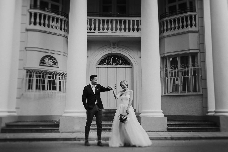 Hochzeitsfotograf-freie-Trauung-München-0025