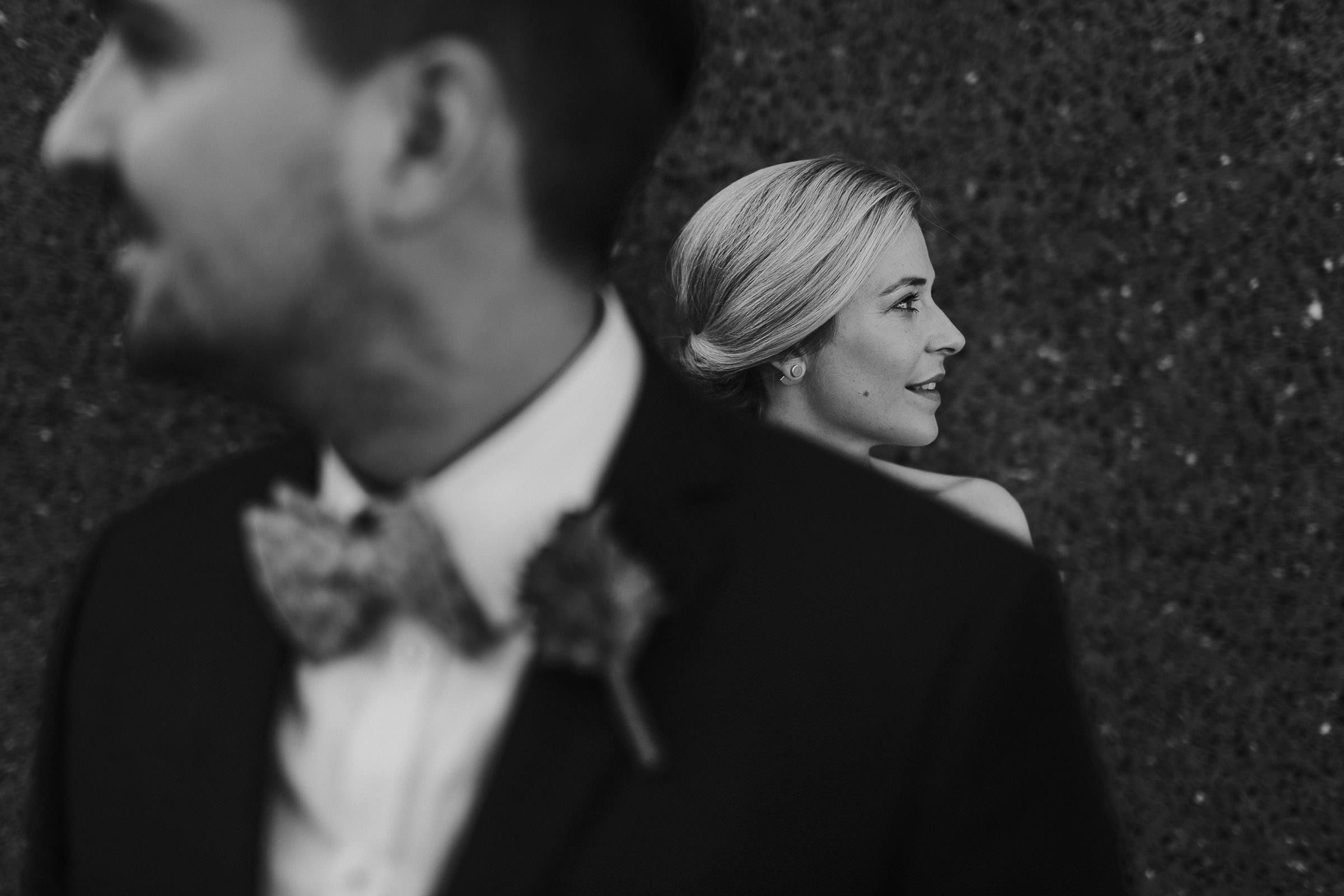 Hochzeitsfotograf-freie-Trauung-München