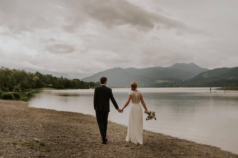 Hochzeitsfotograf-Tegernsee-02