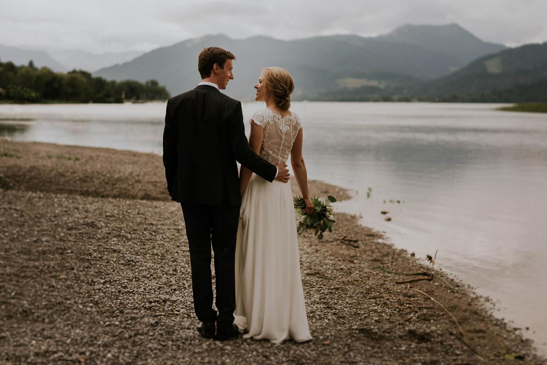 Hochzeitsfotograf-Tegernsee-03