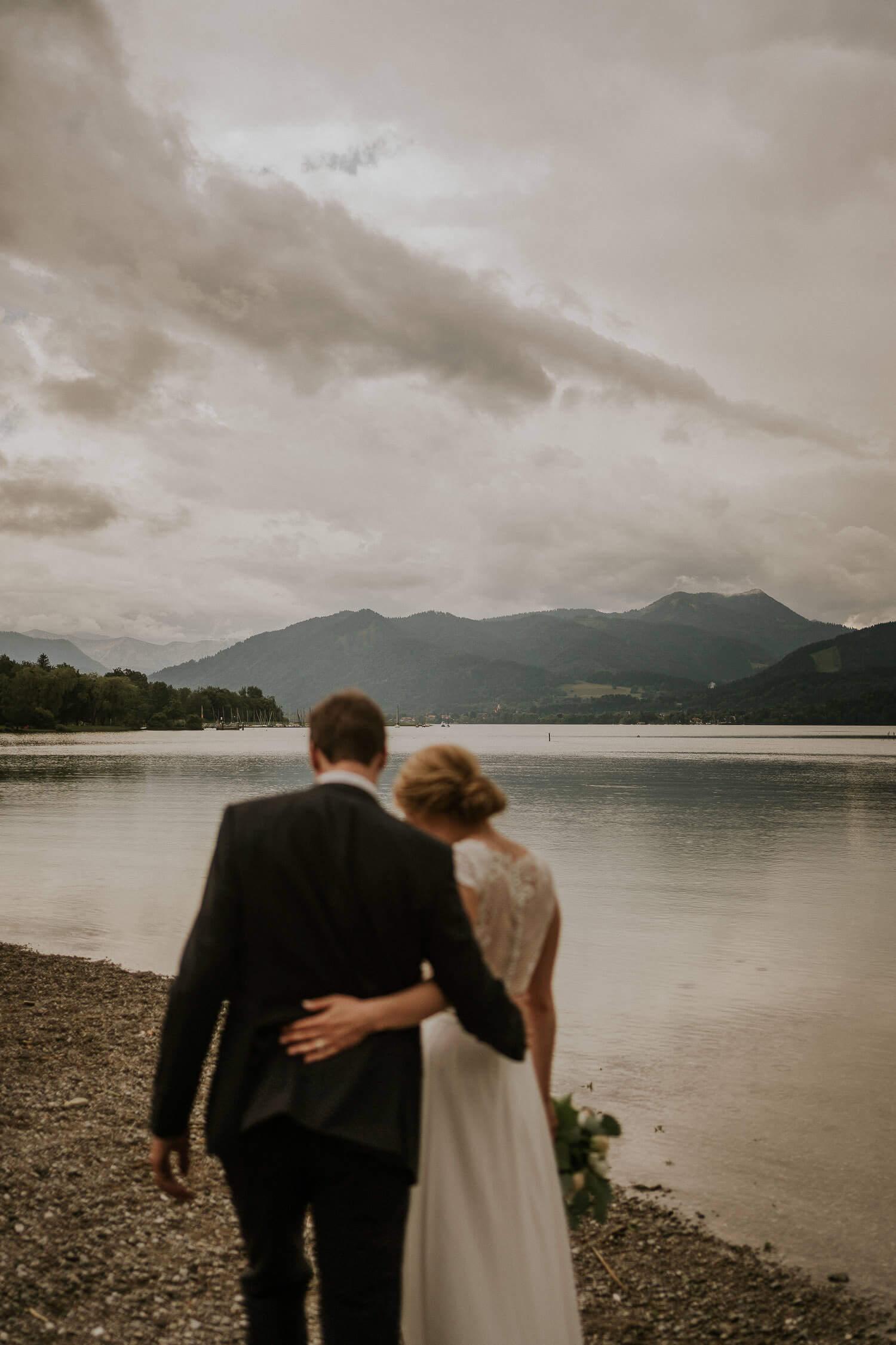 Hochzeitsfotograf-Tegernsee-04