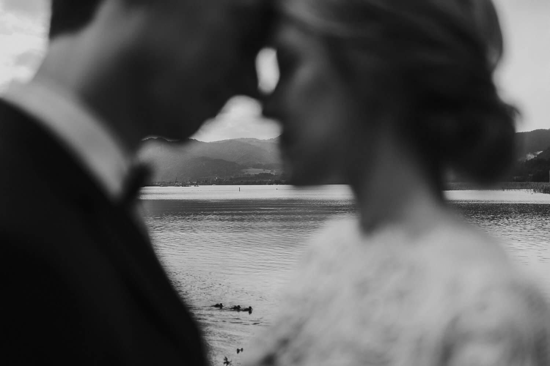 Hochzeitsfotograf-Tegernsee-09